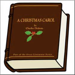Charles Dickens Essays: Examples, Topics, Titles, & Outlines